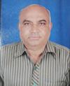 શ્રી અશ્વિનભાઈ મોહનભાઈ હીરાણી